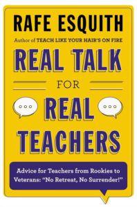Real Talk2
